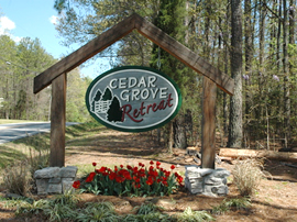 cedargroveretreat