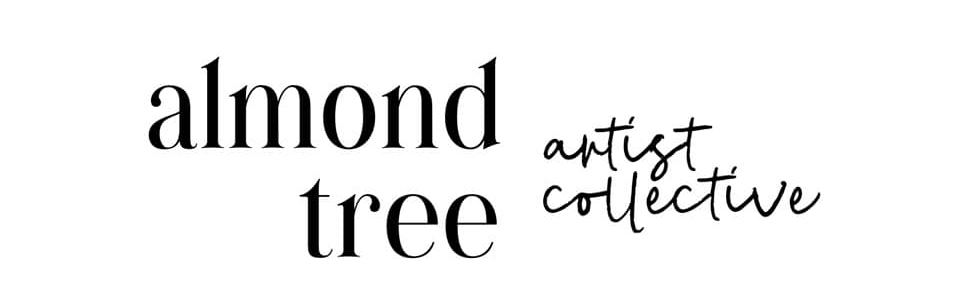 almond-tree-artist-collective.jpg